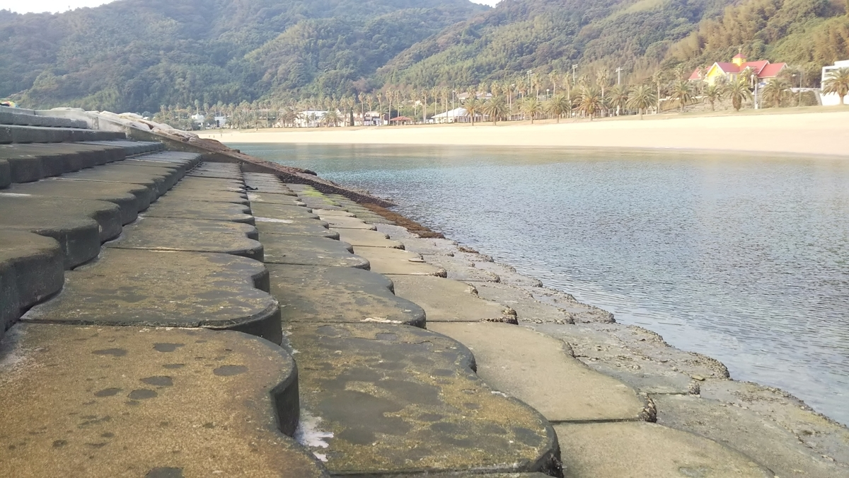f:id:berao-setouchi-fishing:20191110204545j:plain