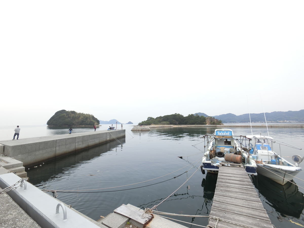 f:id:berao-setouchi-fishing:20191116145211j:plain