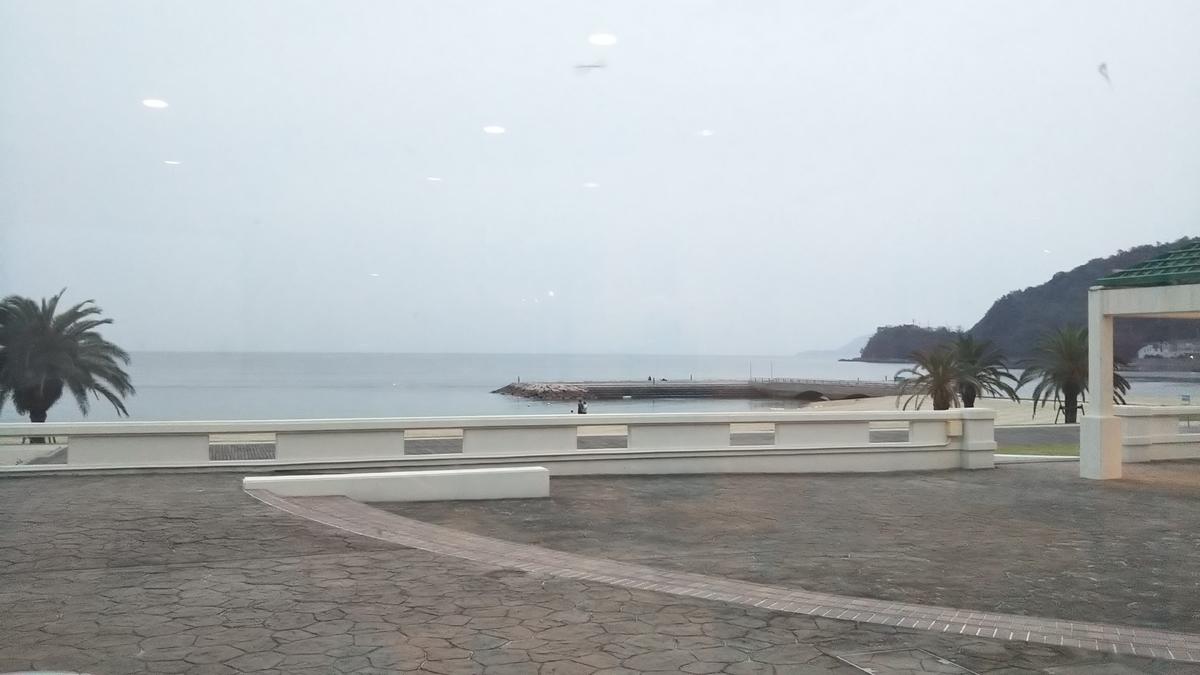 f:id:berao-setouchi-fishing:20191116150059j:plain