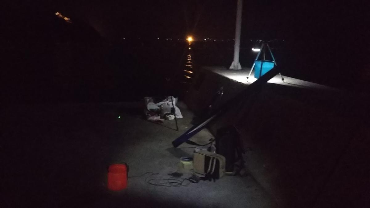 f:id:berao-setouchi-fishing:20191117204541j:plain