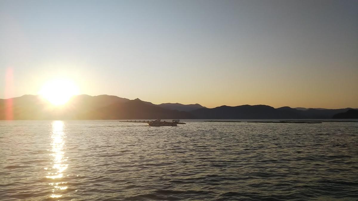 f:id:berao-setouchi-fishing:20191117205500j:plain