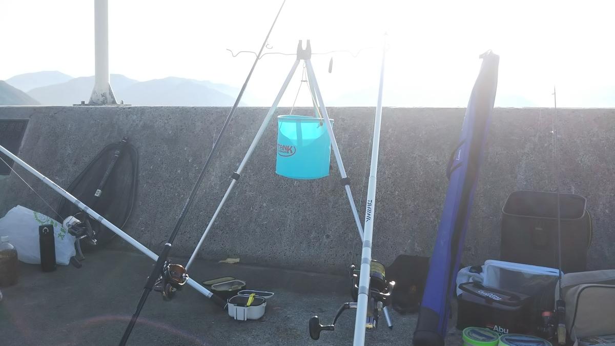 f:id:berao-setouchi-fishing:20191117205522j:plain