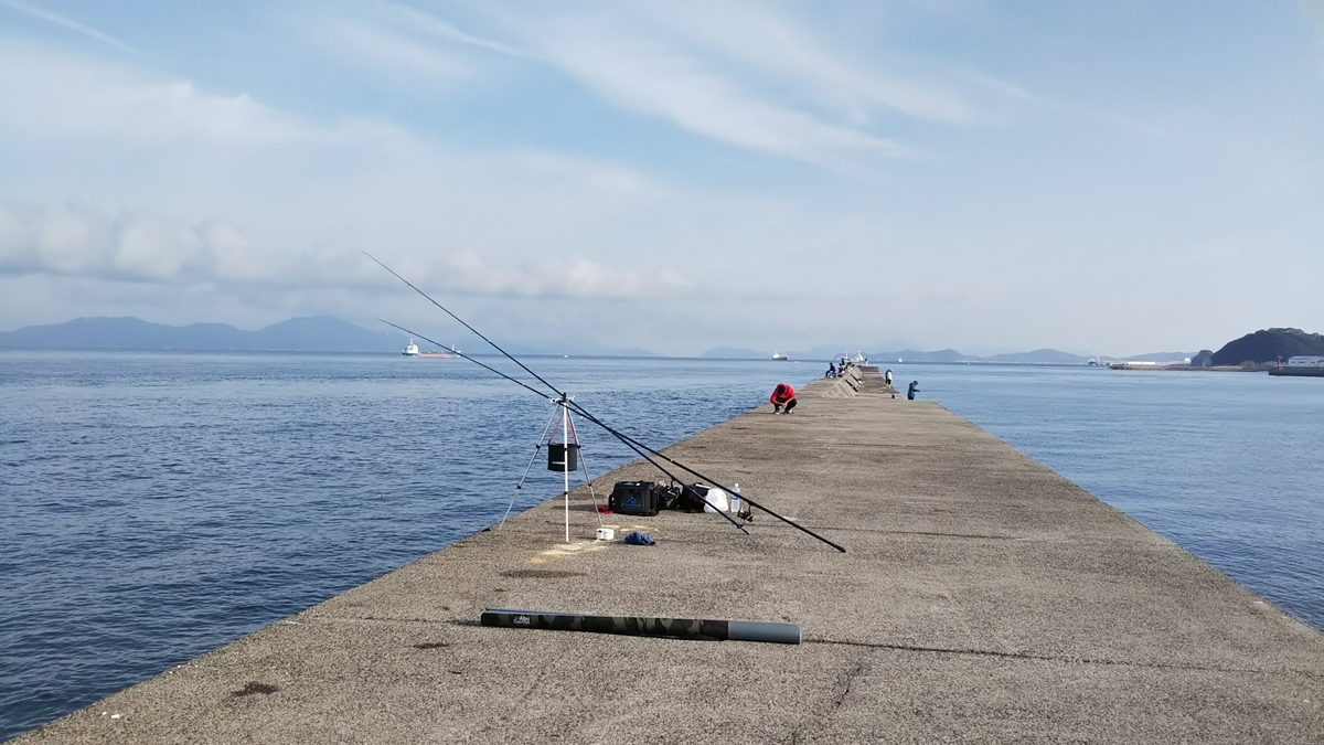 f:id:berao-setouchi-fishing:20191120214940j:plain