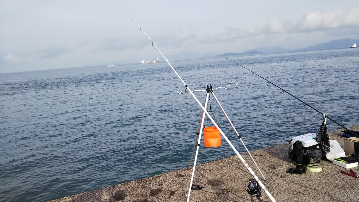 f:id:berao-setouchi-fishing:20191120223258j:plain