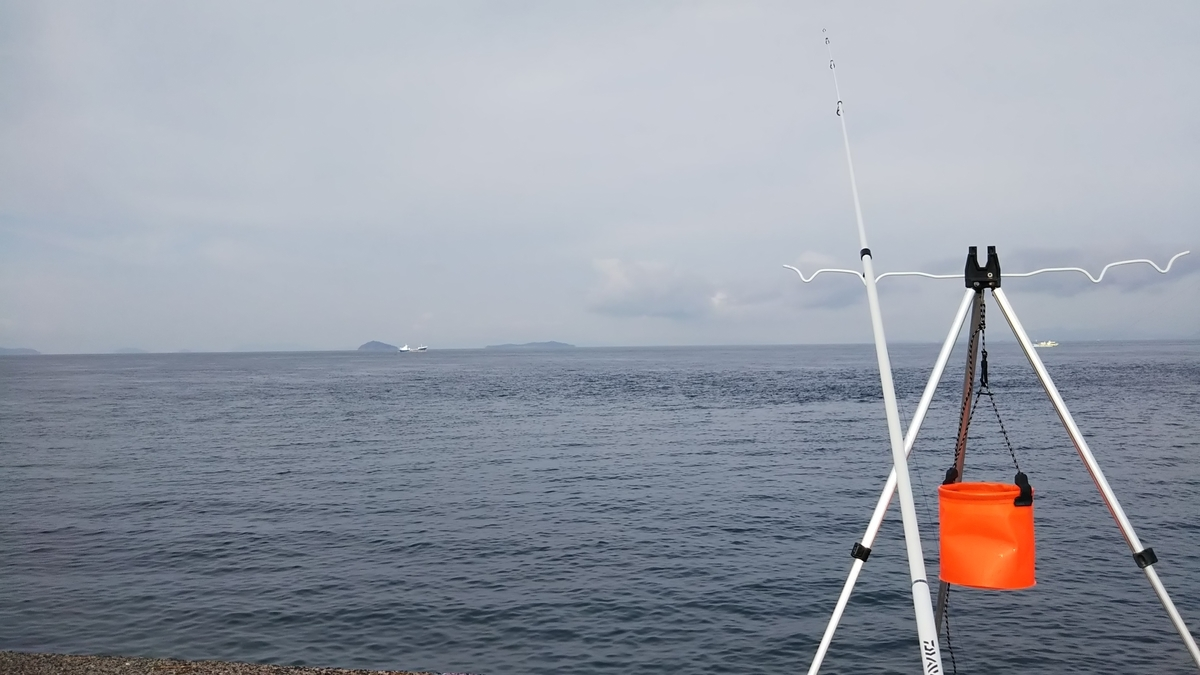 f:id:berao-setouchi-fishing:20191120224221j:plain