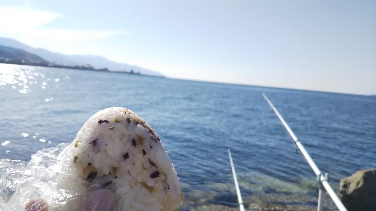 f:id:berao-setouchi-fishing:20191201155206j:plain