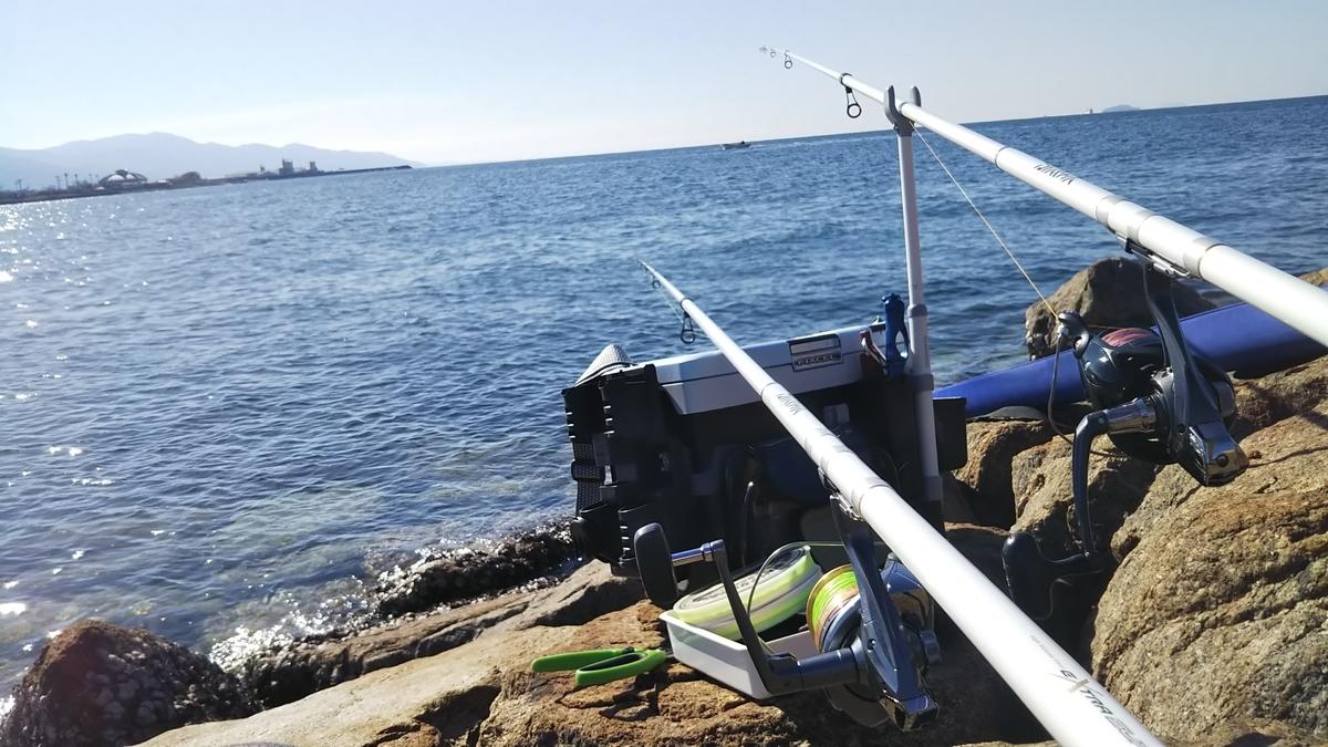 f:id:berao-setouchi-fishing:20191201155217j:plain