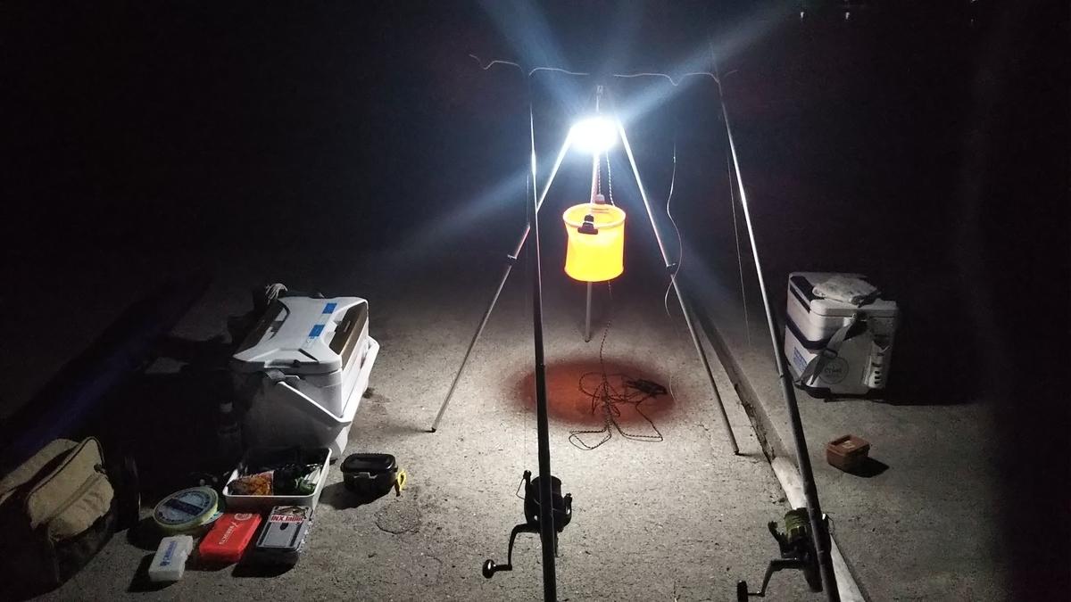 f:id:berao-setouchi-fishing:20191201155232j:plain