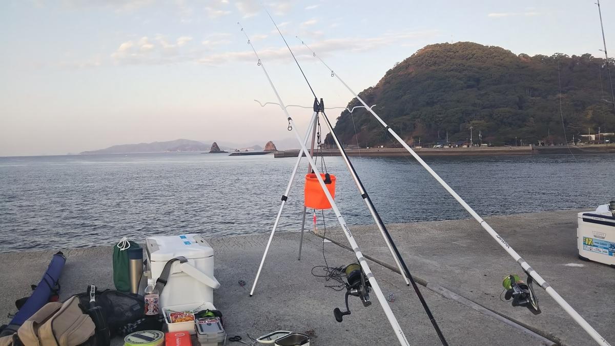 f:id:berao-setouchi-fishing:20191201155557j:plain