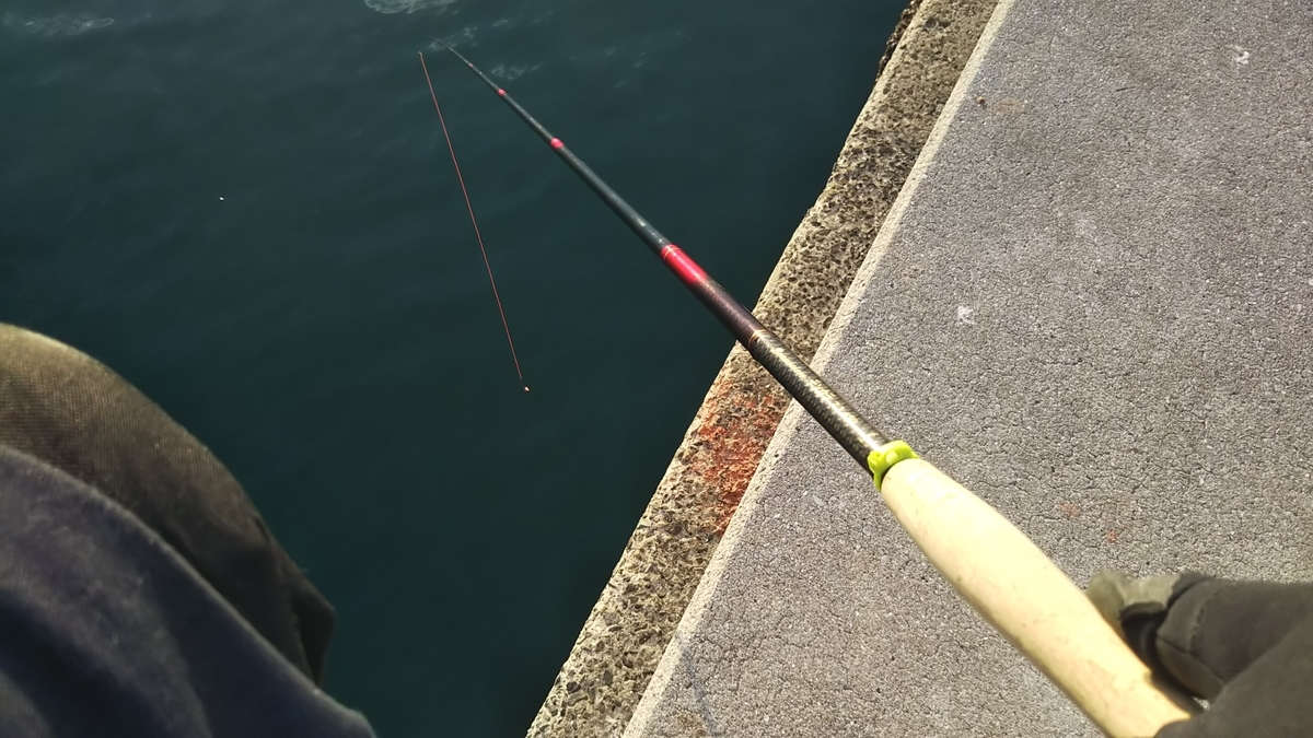 f:id:berao-setouchi-fishing:20191201155631j:plain