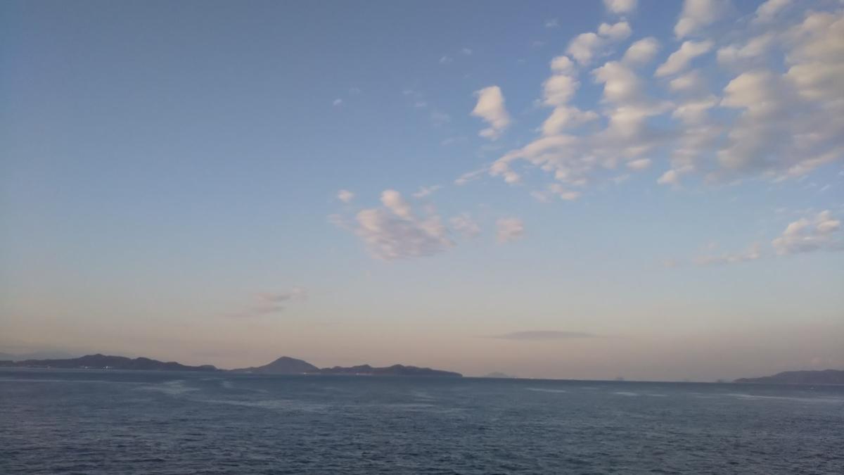 f:id:berao-setouchi-fishing:20191201155642j:plain