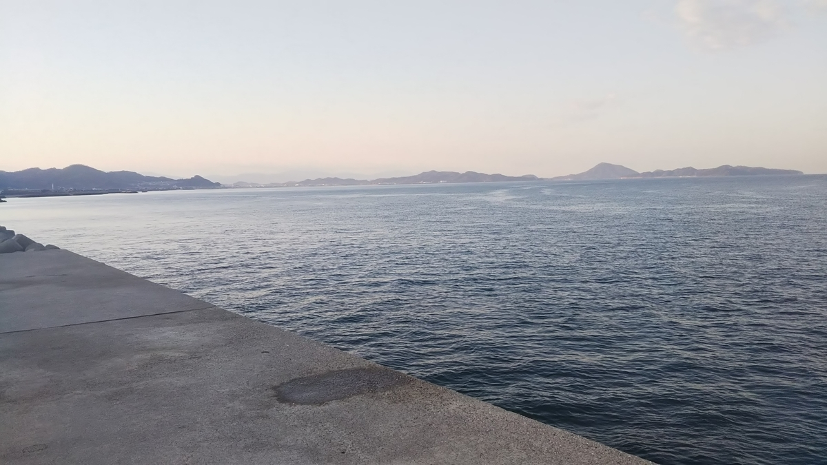f:id:berao-setouchi-fishing:20191201233358j:plain
