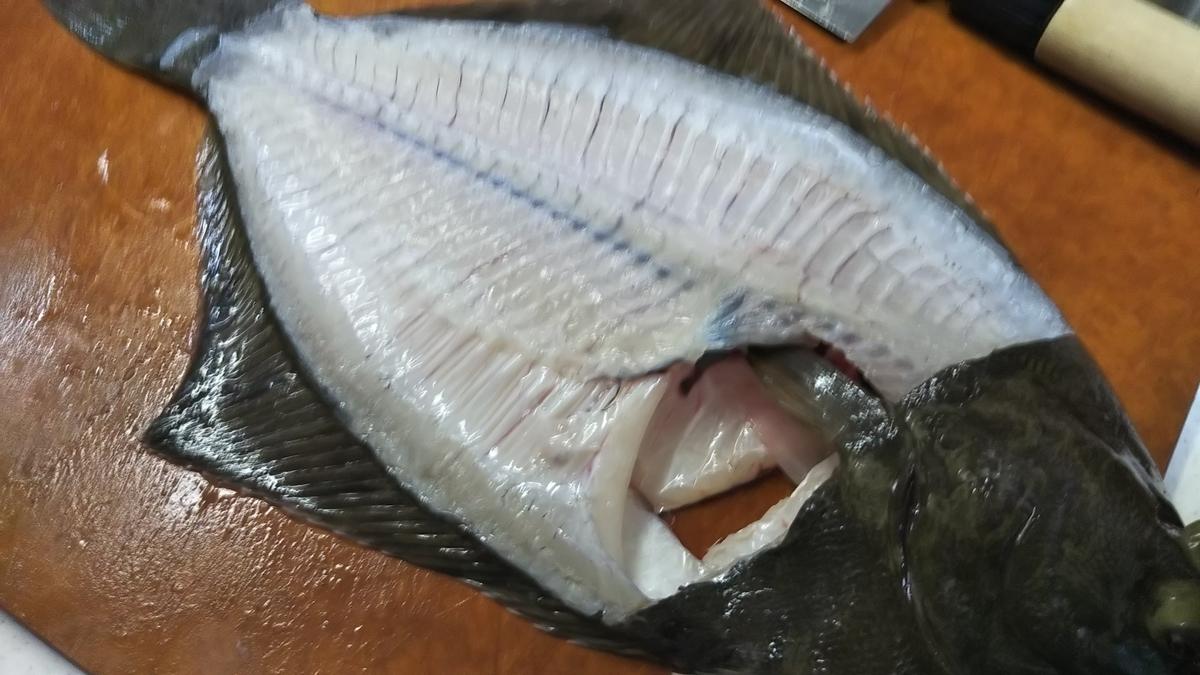 f:id:berao-setouchi-fishing:20191208162908j:plain