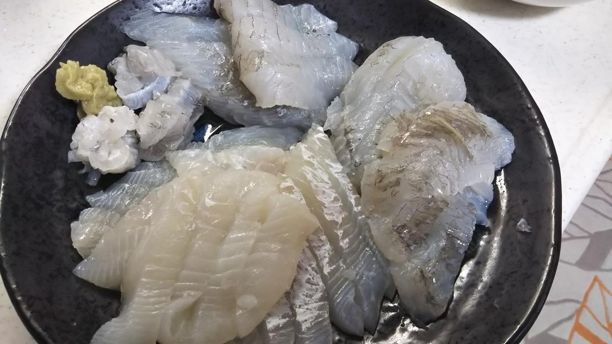 f:id:berao-setouchi-fishing:20191208163010j:plain