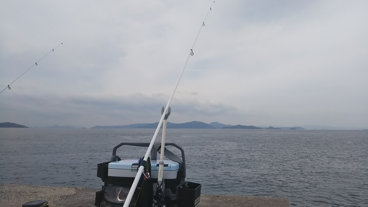 f:id:berao-setouchi-fishing:20191222224351j:plain