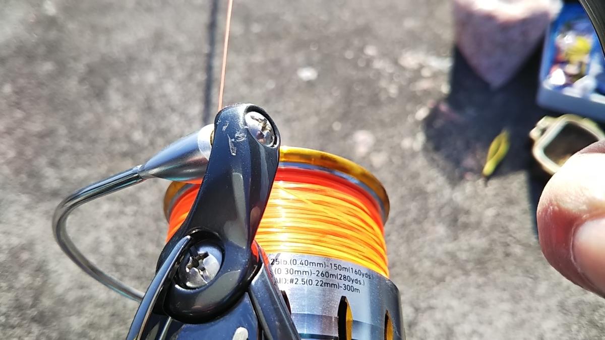 f:id:berao-setouchi-fishing:20200105204528j:plain