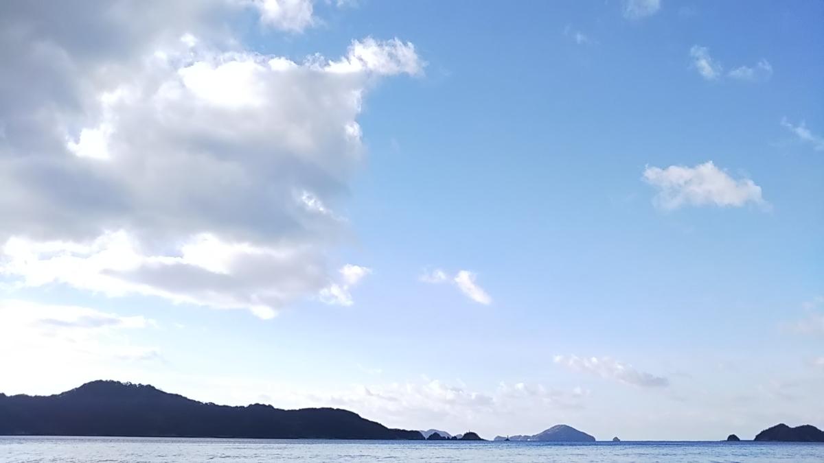 f:id:berao-setouchi-fishing:20200105204555j:plain