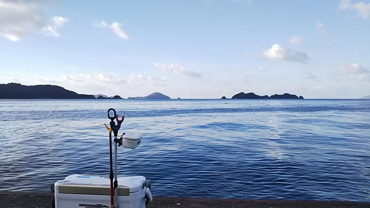 f:id:berao-setouchi-fishing:20200105204616j:plain