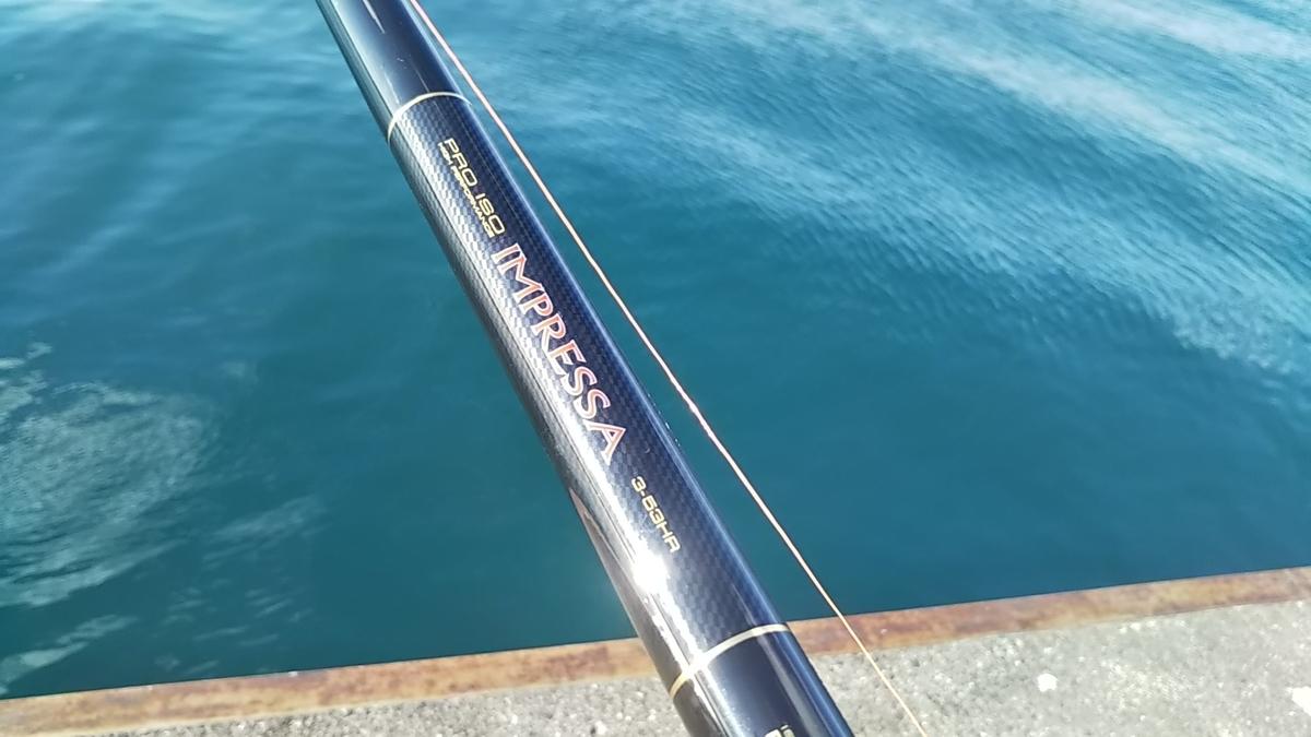 f:id:berao-setouchi-fishing:20200105204639j:plain