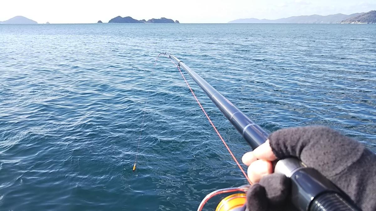 f:id:berao-setouchi-fishing:20200105204902j:plain