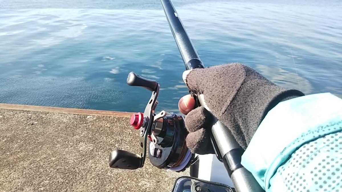 f:id:berao-setouchi-fishing:20200105204910j:plain