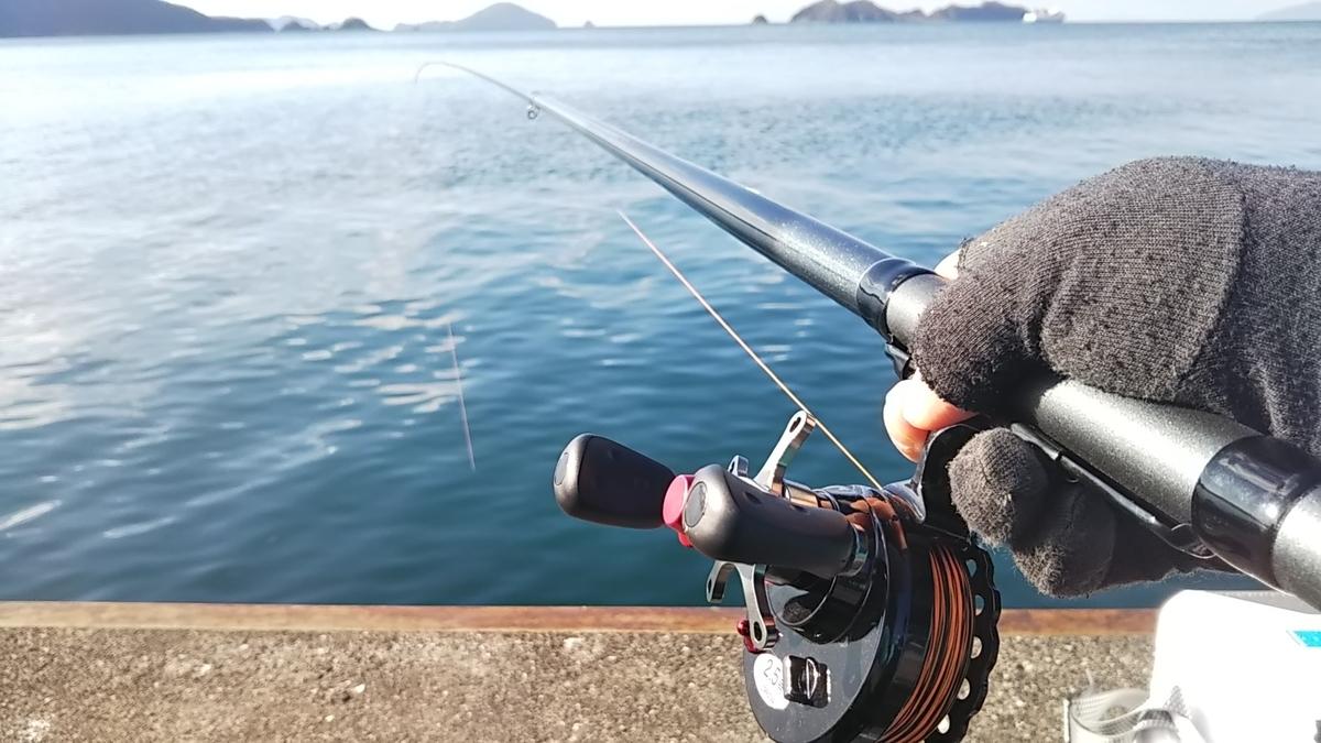 f:id:berao-setouchi-fishing:20200105204918j:plain