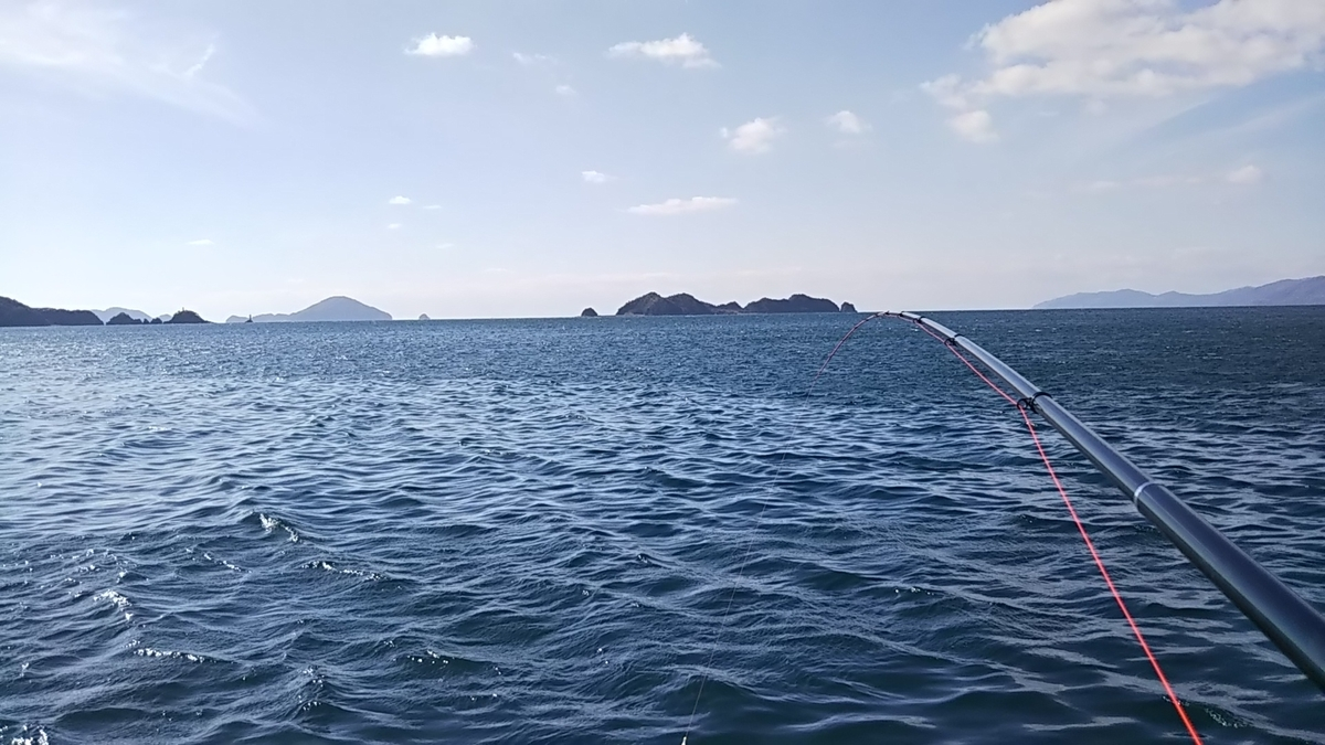 f:id:berao-setouchi-fishing:20200105204951j:plain