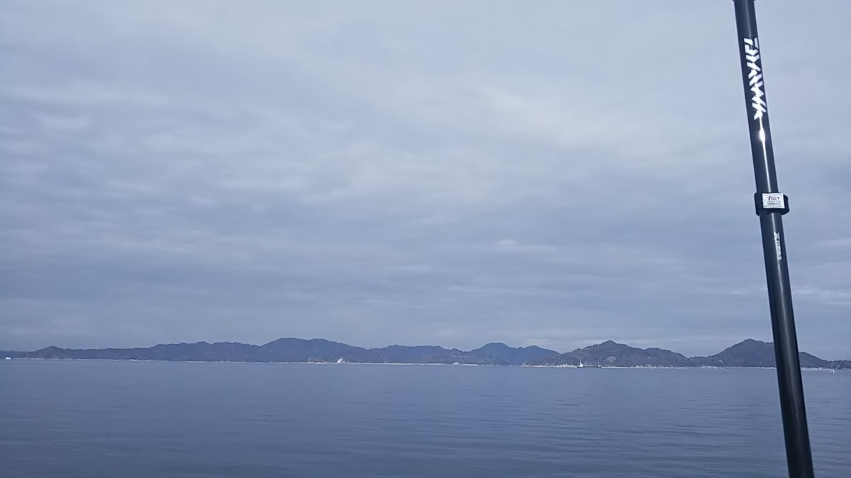 f:id:berao-setouchi-fishing:20200119211413j:plain