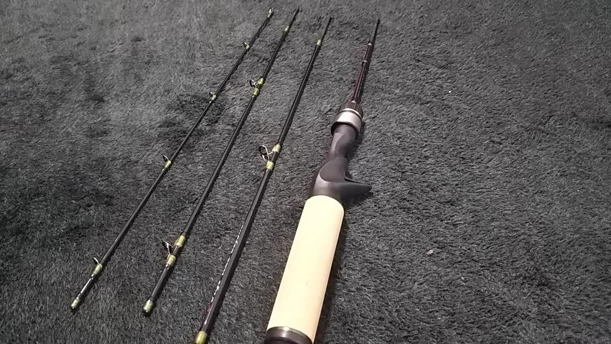 f:id:berao-setouchi-fishing:20200123103821j:plain
