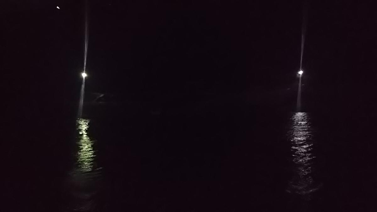 f:id:berao-setouchi-fishing:20200209164307j:plain