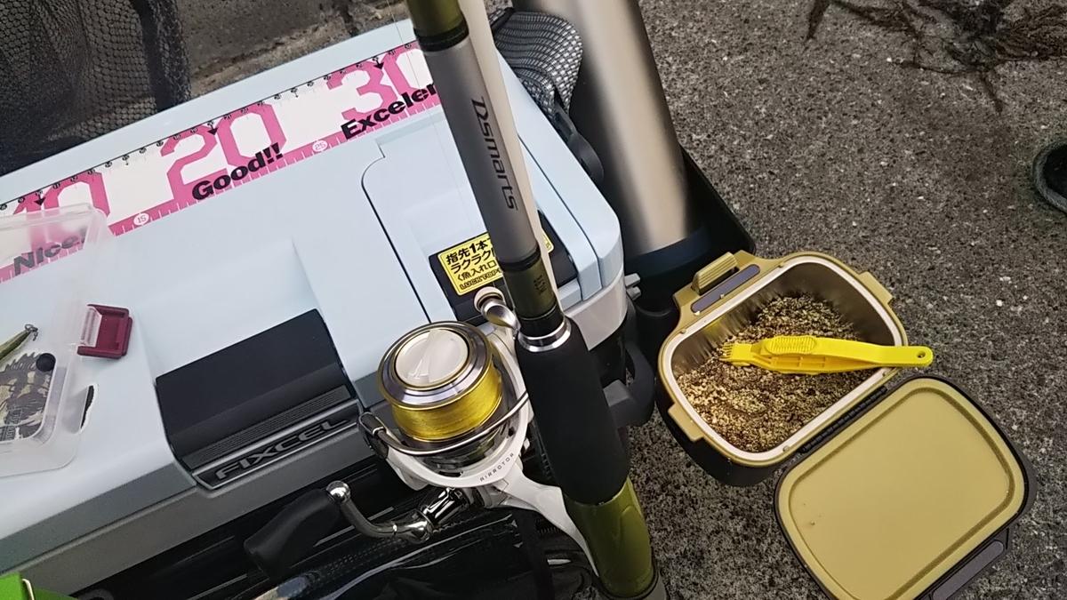 f:id:berao-setouchi-fishing:20200209164339j:plain