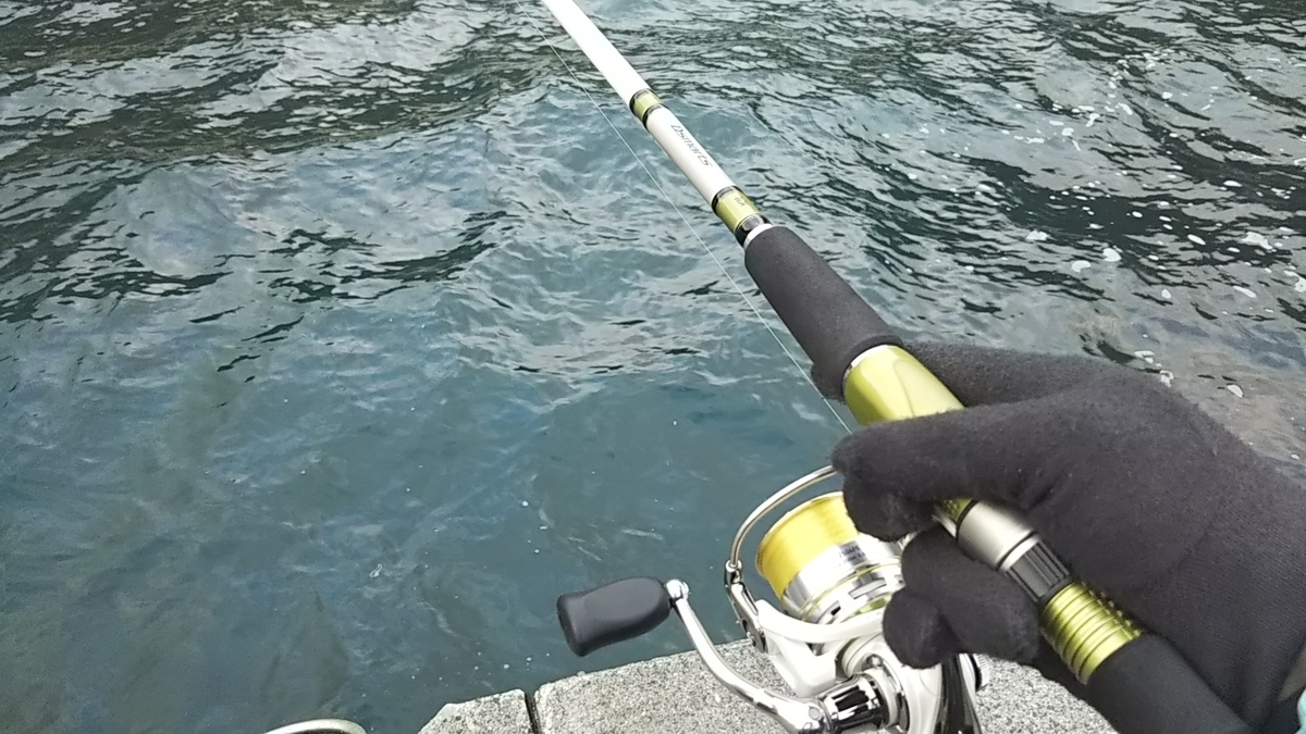 f:id:berao-setouchi-fishing:20200209164346j:plain