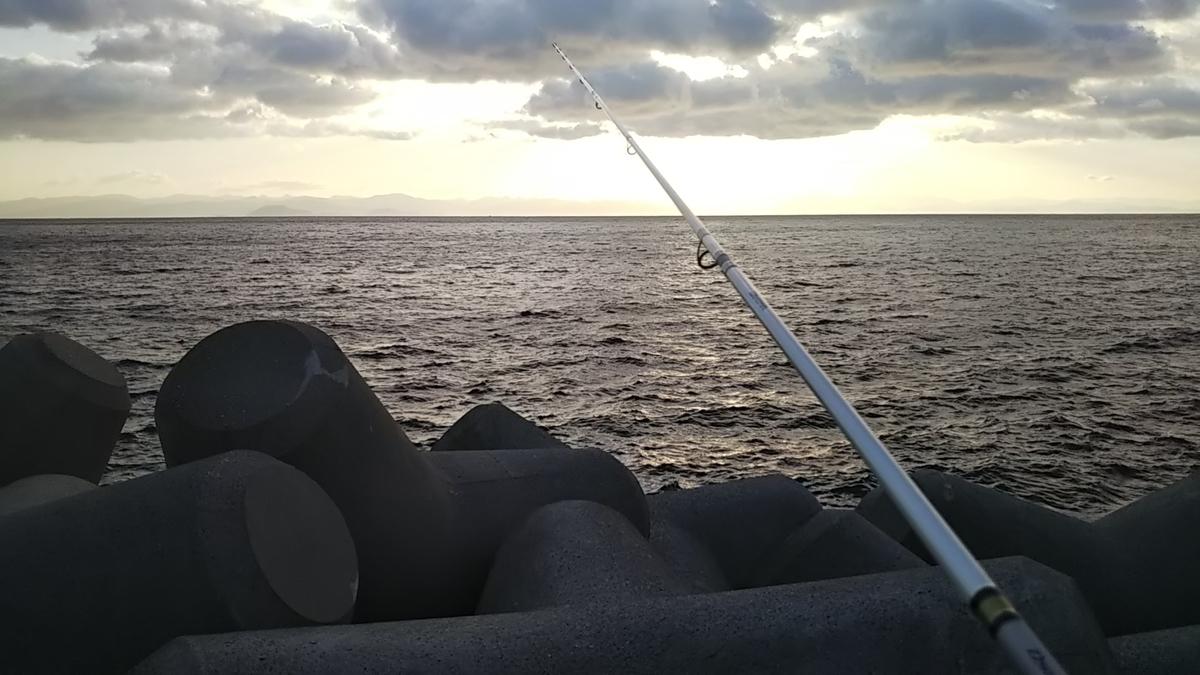 f:id:berao-setouchi-fishing:20200209164427j:plain