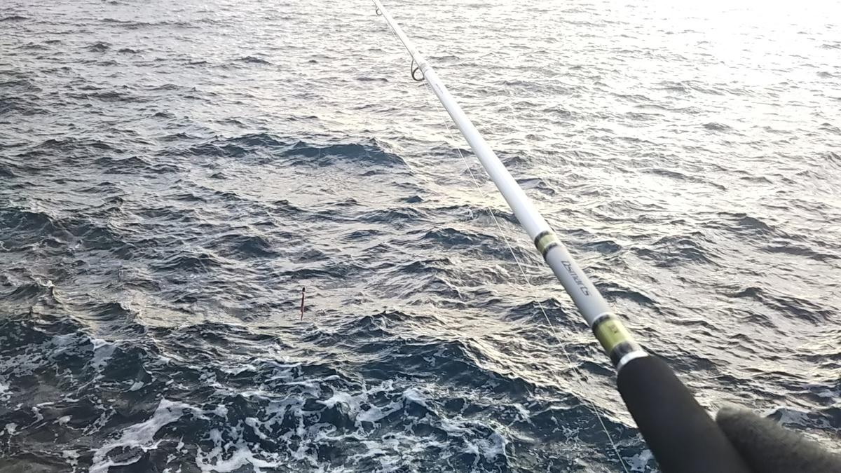 f:id:berao-setouchi-fishing:20200209164435j:plain