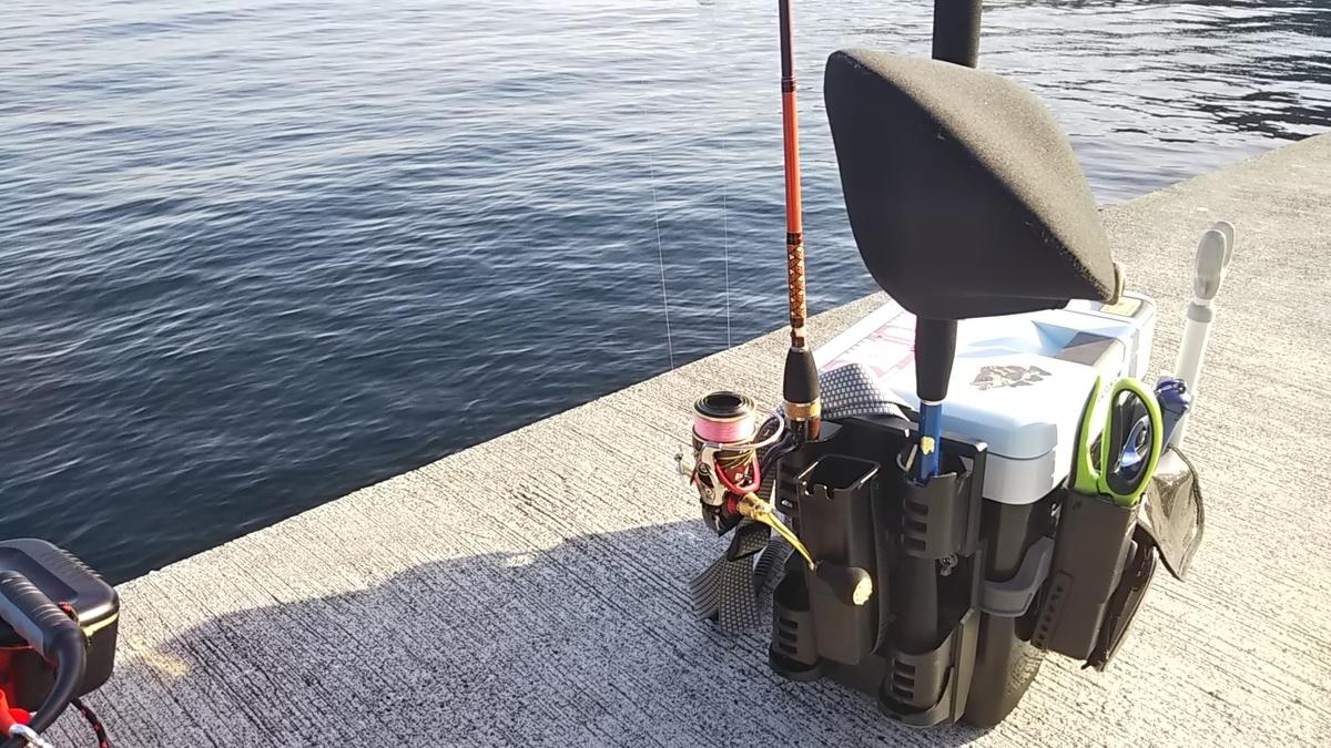 f:id:berao-setouchi-fishing:20200224164739j:plain