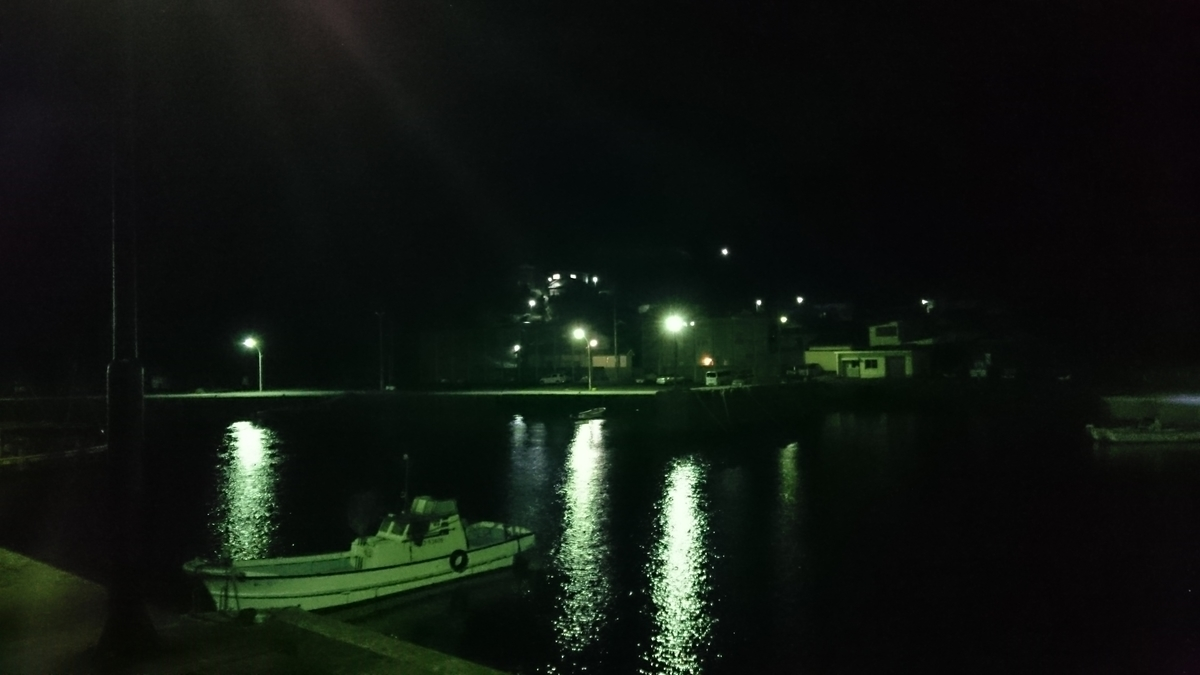 f:id:berao-setouchi-fishing:20200323004938j:plain