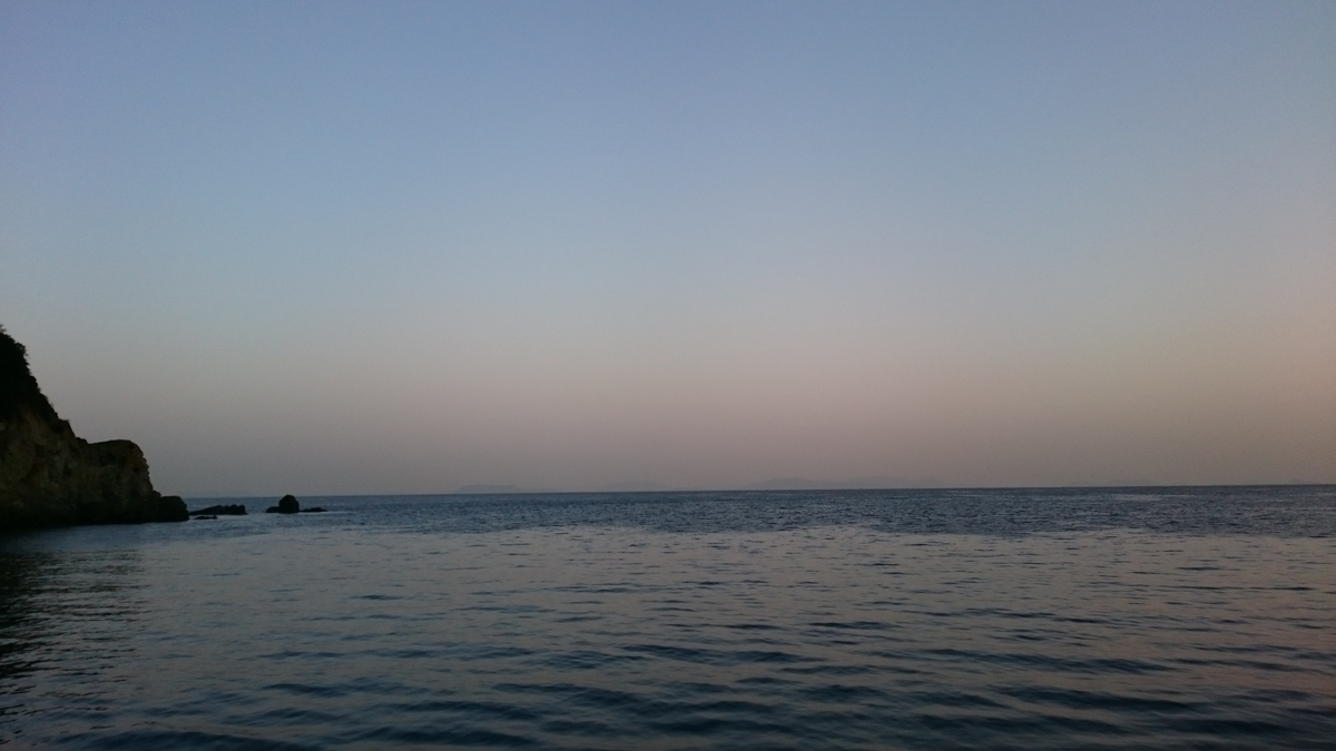 f:id:berao-setouchi-fishing:20200323005217j:plain