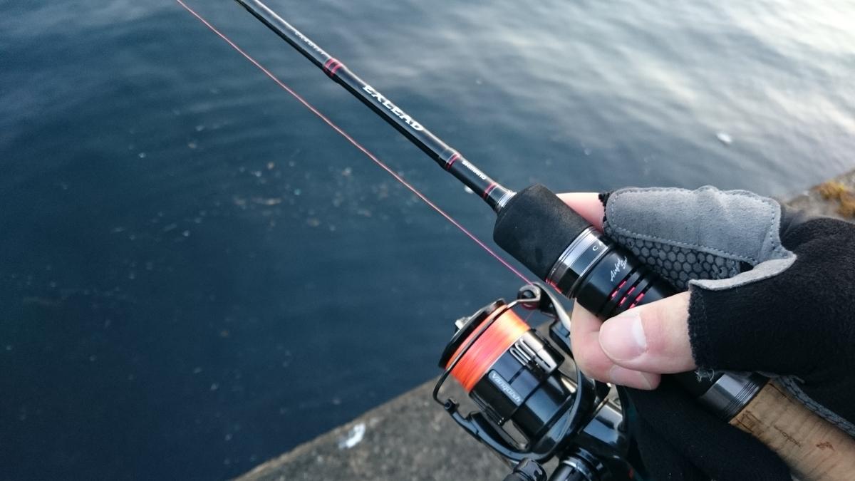 f:id:berao-setouchi-fishing:20200323005238j:plain