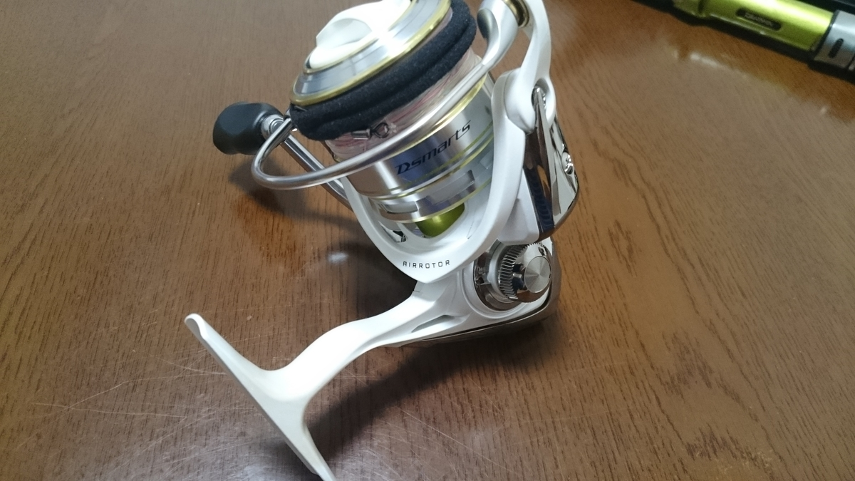 f:id:berao-setouchi-fishing:20200418233512j:plain