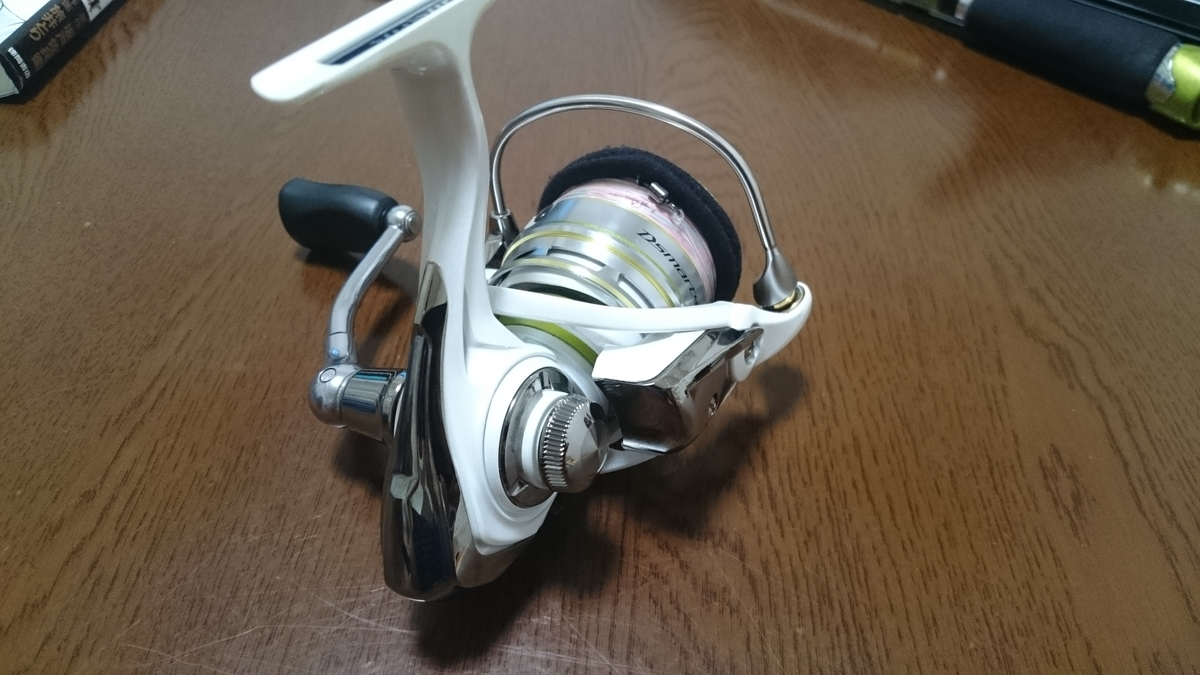 f:id:berao-setouchi-fishing:20200419000644j:plain