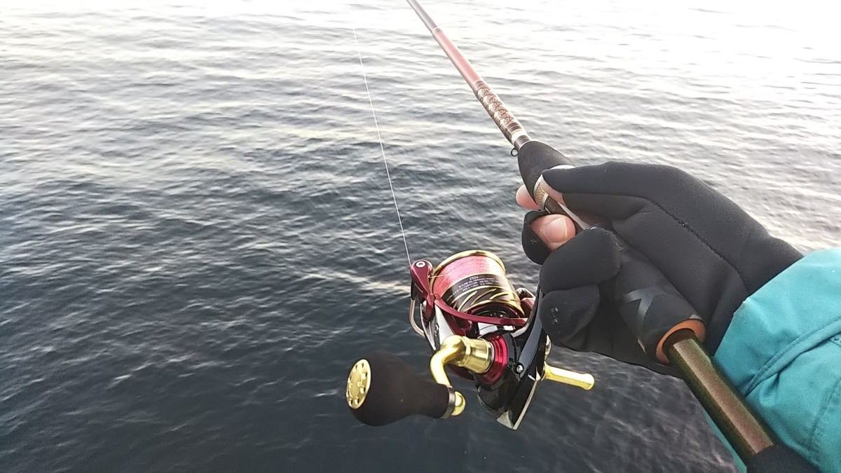 f:id:berao-setouchi-fishing:20200427111140j:plain