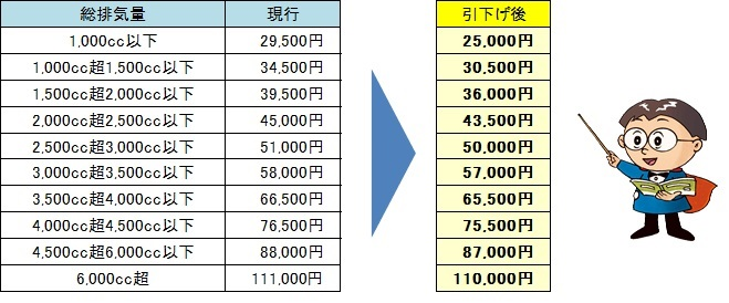 f:id:berao-setouchi-fishing:20200515202552j:plain