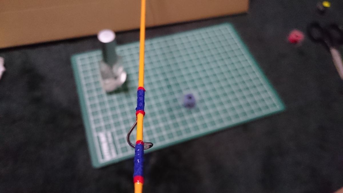 f:id:berao-setouchi-fishing:20200523130503j:plain