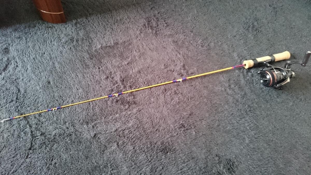 f:id:berao-setouchi-fishing:20200523135949j:plain