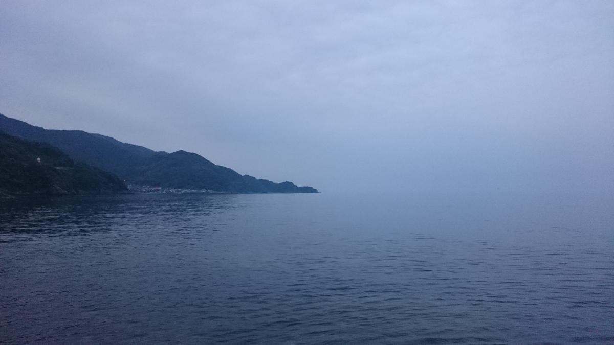 f:id:berao-setouchi-fishing:20200607082619j:plain