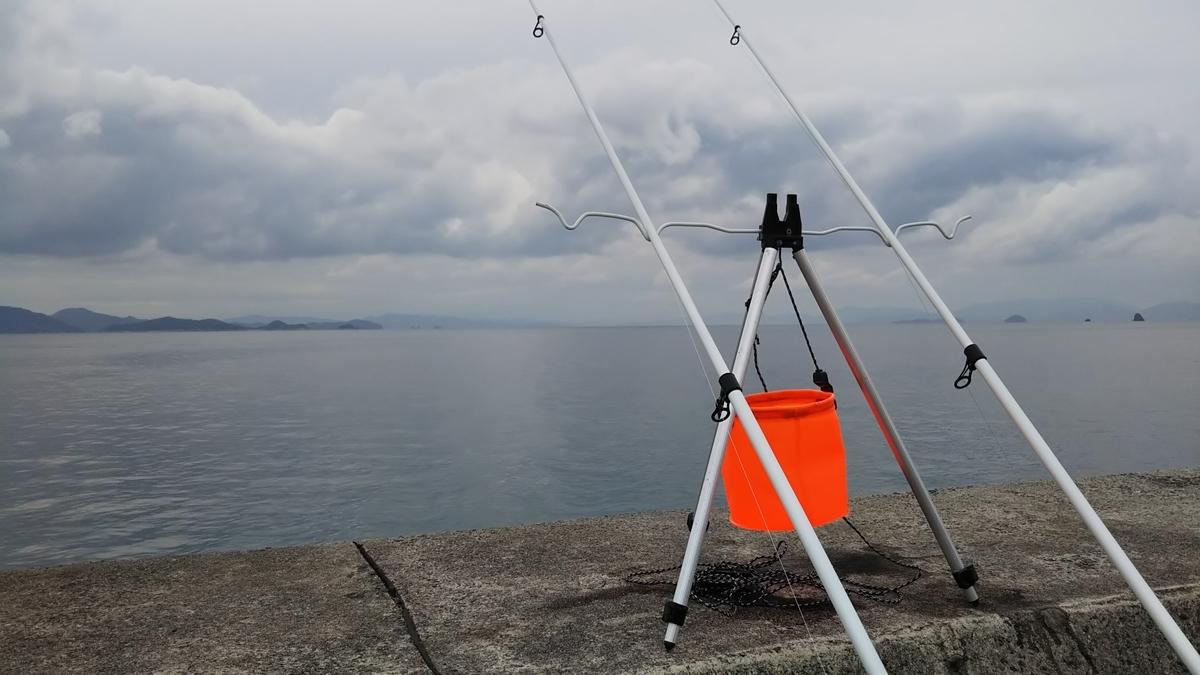 f:id:berao-setouchi-fishing:20200613154043j:plain