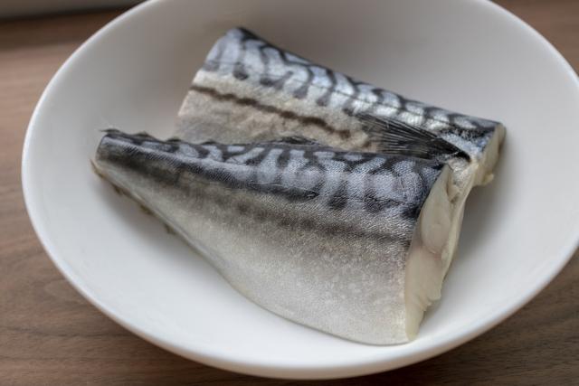 f:id:berao-setouchi-fishing:20200613154515j:plain
