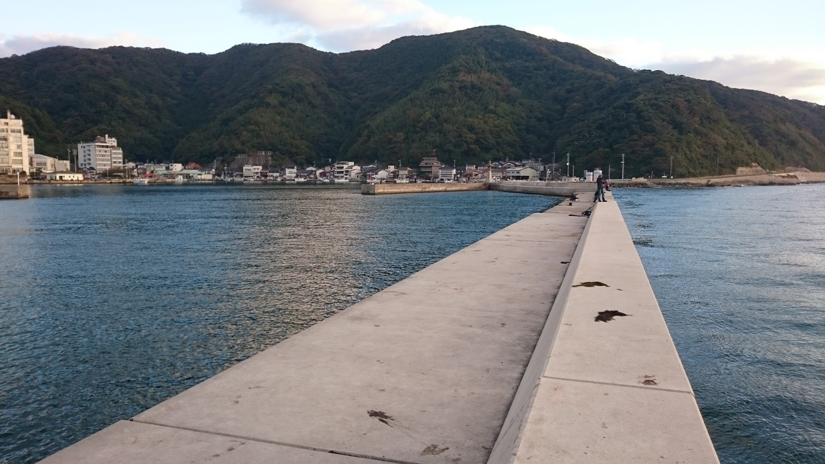 f:id:berao-setouchi-fishing:20200613154617j:plain