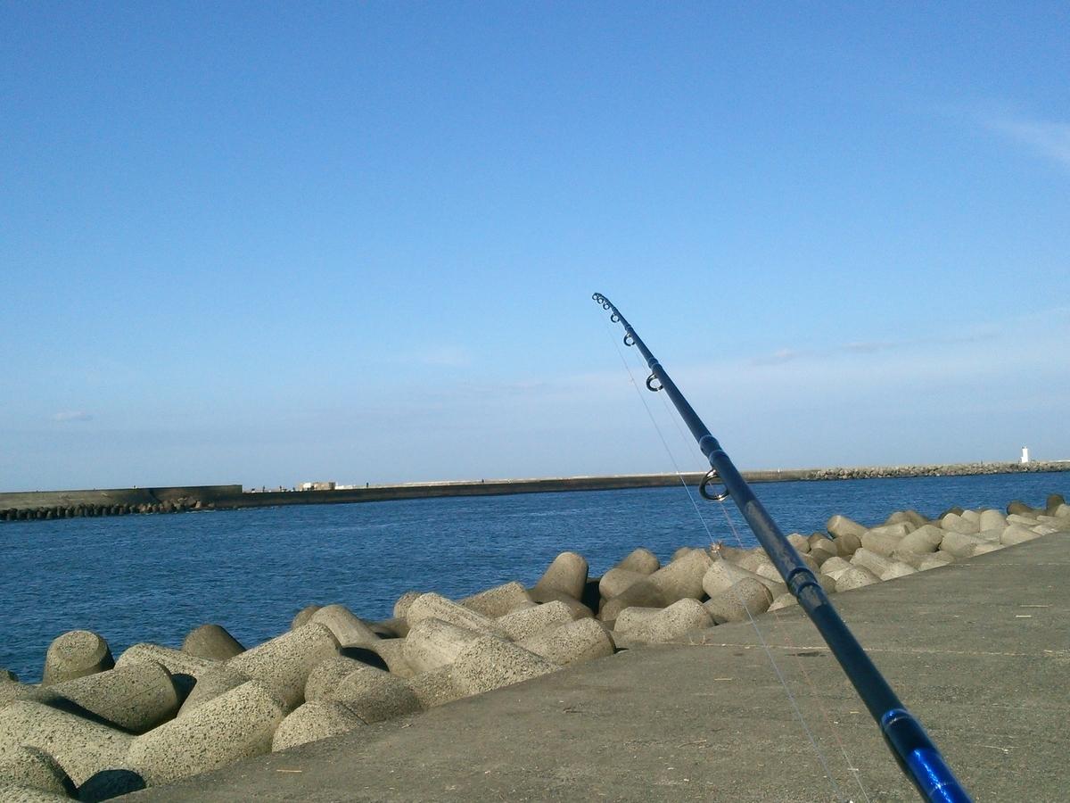 f:id:berao-setouchi-fishing:20200613154702j:plain