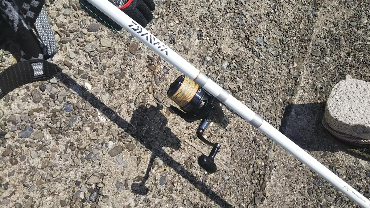 f:id:berao-setouchi-fishing:20200613154825j:plain
